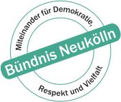 logo-buenk-klein