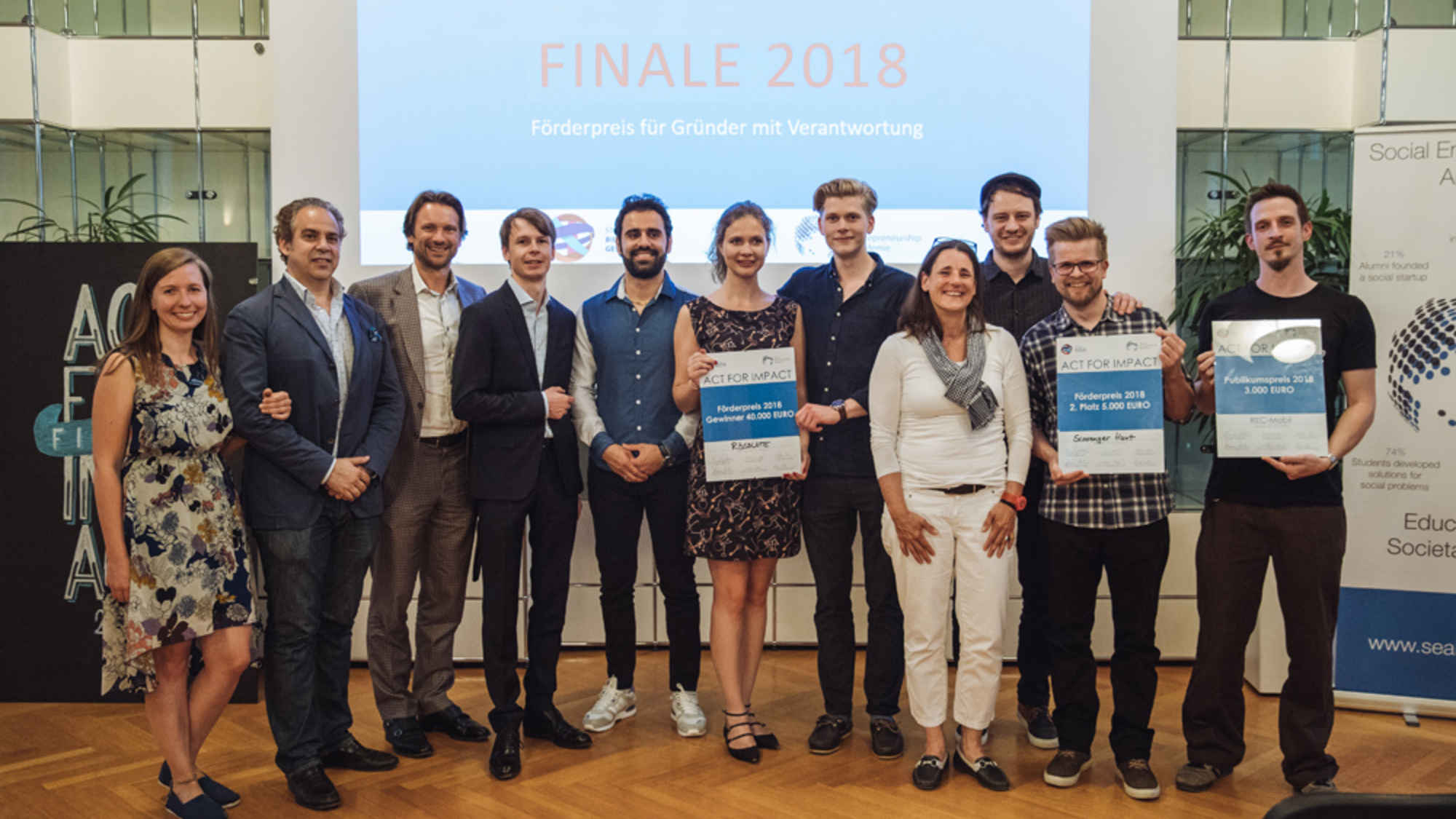 act_for_impact_finale_2018_gruppenbild (1)