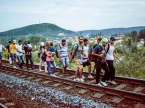 Helen-Winter-Blog-Image-Refugees-300x223