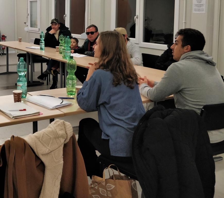 workshop-wittenau-e1574702678242.jpg